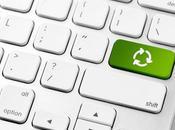 Prolongar vida útil ordenador ayuda medioambiente, según S.O.S. Ordenador
