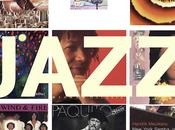 Música para Gatos discos jazz.Esta semana...