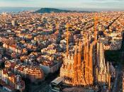 ¿Por contratos Ayuntamiento Barcelona cuestan siempre 17.999 euros 49.999 euros?