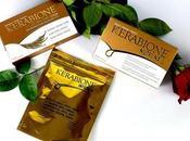 Para Valentín, productos Kerabione