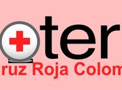 Lotería Cruz Roja martes febrero 2020
