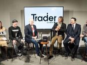nuevo reality Traders: Cómo pastelero puede convertirse trader profesional