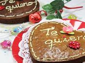 Brownie nutella Thermomix