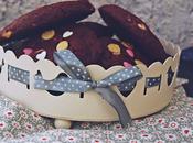 Cookies Velvet