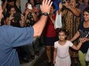 Díaz-Canel: Cuba cederá ante amenazas, presiones sanciones