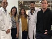 Científicos argentinos crearon prototipo para diagnosticar coronavirus