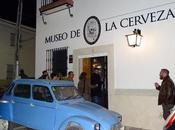 Para muchos mejor Museo Andalucía, está Pedrera.