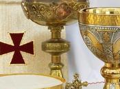diferencia entre liturgia, taumaturgia teúrgia