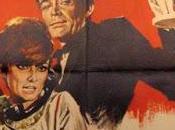 COMO ROBAR MILLÓN Y... (How Steal Million) (USA, 1966) Intriga, Comedia, Grandes Robos