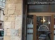 Casa Viana