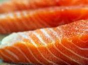 pescado también fuente importante calcio