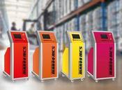 MarooOn, obtiene reconocimiento mundial eficiencia sistema restauración regeneración baterías