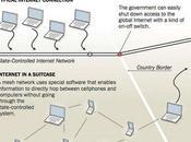 "EE.UU.: Internet maleta para apoyar ""disidentes"""