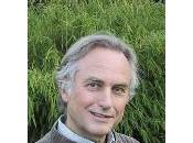 Richard dawkins: sobre