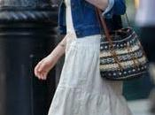 Michelle Williams street Style...