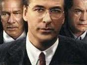 Sesión tarde: juicios Nuremberg (Yves Simoneau, 2000)