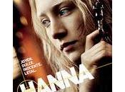 Hanna: caperucita dispara matar
