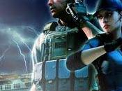 Nuevo trailer: Resident Evil: revelations