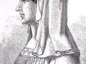 Unión Kalmar, Margarita Dinamarca (1353-1412)
