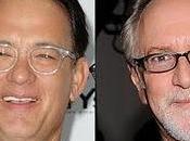 Hanks producirá serie American Gods