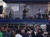 Bull Tour celebra música 'Rototom Sunsplash'