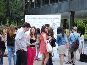 Jornadas blog moda: Street style more