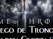 Juego Tronos: Golden Crown (1x06)
