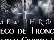 Juego Tronos: Golden Crown (1x06)