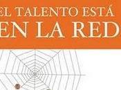 Edición Internacional 'Casos Éxito RRHH 2.0.'