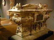 paradójica tumba Montaigne
