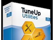 TuneUp Utilities 2011 v10.0.4100.85 Español Final