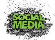 Desenredando plan social media: Elementos, posiciones, líneas actuación gran duda...