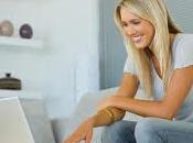 ¿Cómo ligar internet meter pata? Consejitos para mujeres