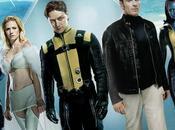 'X-Men: Primera Generación' Matthew Vaughn