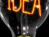 quién surgen ideas empresa?