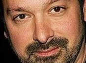 James Mangold nuevo candidato para dirigir secuela 'Lobezno'