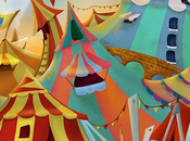 Desigual Cirque Soleil