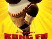 Kung Panda (U.S.A., 2011)