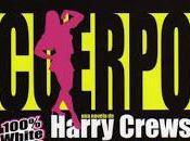 Cuerpo, Harry Crews