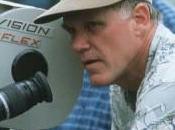 Chris Evans Johnston recuerdan casting Capitán América: Primer Vengador