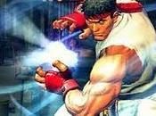 Podría haber personaje exclusivo versión Street Fighter Tekken para Xbox