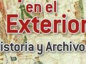 Jornadas historia archivos