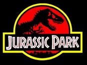 "Steven Spielberg quiere reflotar ""jurassic park"""