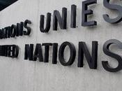 Consejo Derechos Humanos Aprueba Resolución sobre Orientación Sexual Identidad Género
