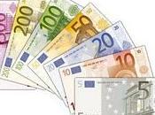 dónde procede billete euro?