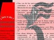 Concurso coesía humor gráfico Joven Cuba Cinco'