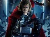Thor Esta noche tampoco habrá temita, nena, duele cabeza...