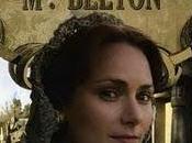cosas Gemma: secret life Mrs. Beeton (Jon Jones, 2006)