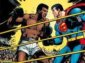 Reseña: Superman Muhammad