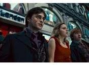 Cinecritica: Harry Potter Reliquias Muerte: Parte